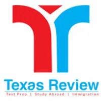 Texas Review Vizag - IELTS, GMAT, GRE, SAT, PTE Coaching