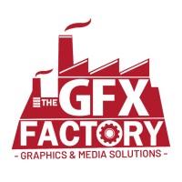 The GFX Factory