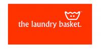 Online Laundry Service Hyderabad | The Laundry Basket