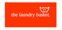 Online Laundry Services in Bangalore
