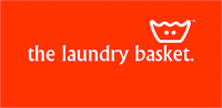 Best Laundry & Dry Wash Cleaners in Bangalore   The Laundry Basket