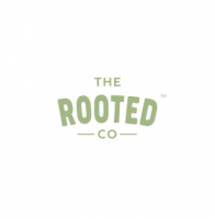 The Rooted Company - Buy Muesli & Granola Online at Best Price