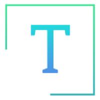 Themarketingboy   SEO   PPC   SMM   Website & App development  Branding