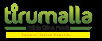 Tirumalla Edible Oils & Foods   The Kute Group