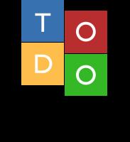 ToDo crm