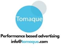Tomaque Digital Services