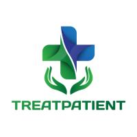 Treatpatient