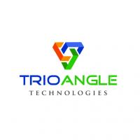 Trioangle Technologies