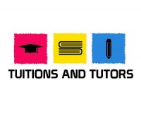 Tuitions And Tutors