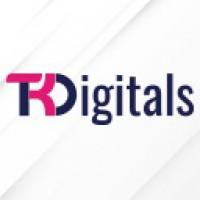 TKDigitals