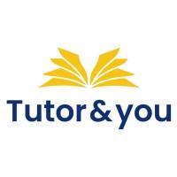 Tutor and You