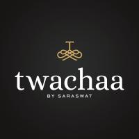 Twachaa By Saraswat™ Gurugram