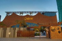 Best banquet halls/Marriage Halls and Party Plots in Ahmedabad