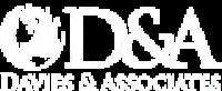 Davies & Associates LLC