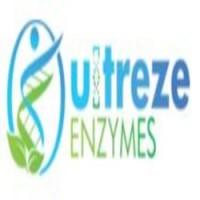 Ultrez Enzymes