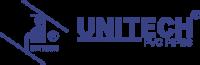 Unitech PVC Pipes