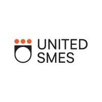 United SMEs