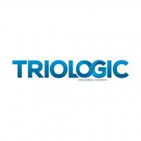 Triologic Enterprises Pvt Ltd