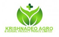 Agro and Herbal product