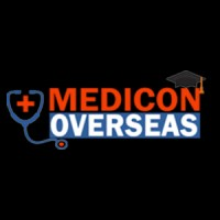 Medicon Overseas: #1 MBBS Admission Consultants India/Abroad