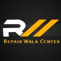 Searching for best microwave Repair Service In mumbai