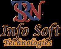 Website Development & Digital marketing, Social marketing service provider