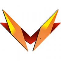 Custom Software Development Services – Maisha Infotech