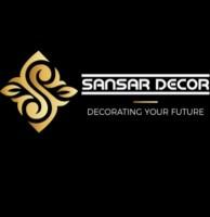 SANSAR DECOR