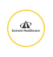 Acinom Healthcare Pvt. Ltd | Pharma Franchise Company