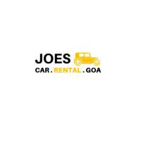 Self Drive Car Rental in Goa