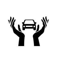 vehicle insurance in mumbai