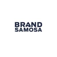 Brand Samosa