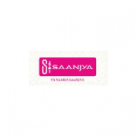 Saanjya Fashion