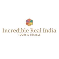 Incredible Real India