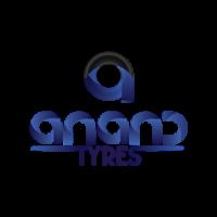 Anand Tyres - Senneer Kuppam
