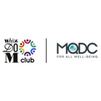 Whizdom Club - Best Co-working Space in Delhi & NCR