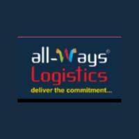All Ways Logistics group