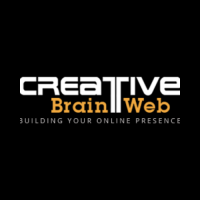 Creative Brain Web