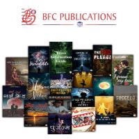 Self Book Publishing company in India