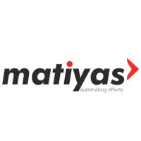 Business Automation Company | ERP Service Providers India | Matiyas