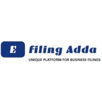 Efiling Adda