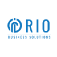 Rio Business Solutions