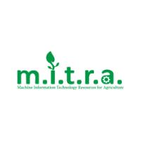specialist horticulture crop sprayer industry