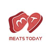 Meats Today - valasaravakkam