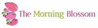 The Morning Blossom