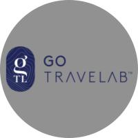 GoTravelab
