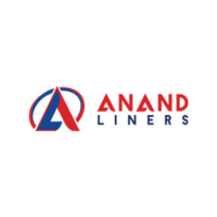 Auto Parts Manufacturers and Suppliers - Cylinder Liner India – Anand Liners