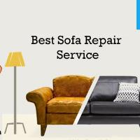 Asif Ali Sofa & Chair Repairing Service