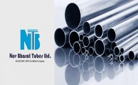 Stainless steel coil manufacturers in india
