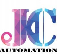 JC Automation